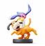 Фигурка Amiibo Duck Hunt Duo