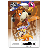 Amiibo Duck Hunt Duo