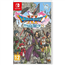 Switch mäng Dragon Quest XI: Echoes Of An Elusive Age