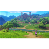 Игра Dragon Quest XI: Echoes Of An Elusive Age для Nintendo Switch