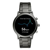 Nutikell Fossil Gen 5 Carlyle (44 mm)