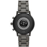 Смарт-часы Gen 5 Carlyle, Fossil / 44 mm