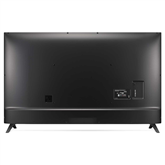 75 Ultra HD LED LCD-teler LG