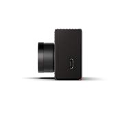 Videoregistraator Garmin Dash Cam 56
