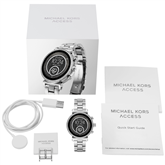 Смарт-часы Michael Kors Access Sofie (41 мм)