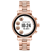 Nutikell Michael Kors Access Sofie (41 mm)
