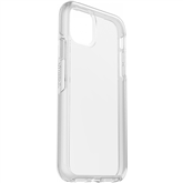 iPhone 11 ümbris Otterbox Symmetry
