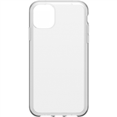 iPhone 11 ümbris Otterbox Clearly Protected