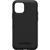 iPhone 11 Pro ümbris Otterbox Symmetry