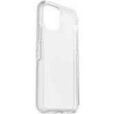 iPhone 11 Pro ümbris Otterbox Symmetry