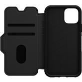 iPhone 11 Pro kaaned Otterbox Strada