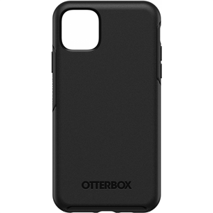 iPhone 11 Pro Max ümbris Otterbox Symmetry 77-63155