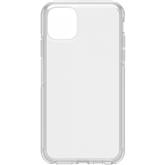 iPhone 11 Pro Max ümbris Otterbox Symmetry