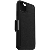 iPhone 11 Pro Max kaaned Otterbox Strada