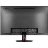 24 Full HD LED IPS-monitor Lenovo ThinkVision E24