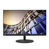 27 Ultra HD LED IPS-monitor Lenovo ThinkVision T27p-10