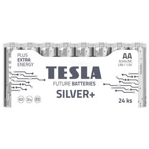 Patarei Tesla AA LR06 (24 tk)