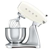 Kitchen machine Smeg
