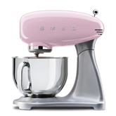 Kitchen machine Smeg