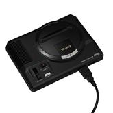 Konsool SEGA Mega Drive Mini