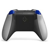 Microsoft Xbox One juhtmevaba pult Gears 5 Kait Diaz