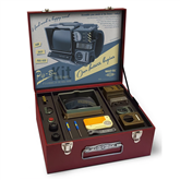 Fallout: Pip-Boy 2000 Mk VI Construction Kit