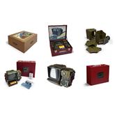 Fallout: Pip-Boy 2000 Mk VI Construction Kit