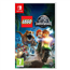 Switch mäng LEGO Jurassic World