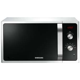 Микроволновая печь Samsung (23 л)