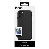 Apple iPhone 11 Pro ümbris SBS Polo