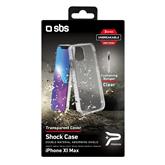 iPhone 11 Pro Max ümbris SBS Shock Cover