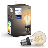 Nutivalgusti Philips Hue White Vintage Bluetooth (E27)