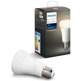 Nutivalgusti Philips Hue White Bluetooth (E27)