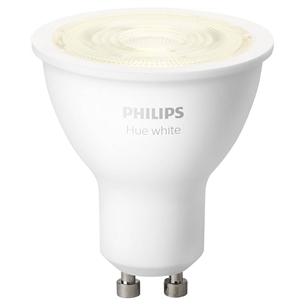 Hue pirn Philips GU10 White Bluetooth