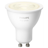 Nutivalgusti Philips Hue White Bluetooth (GU10)