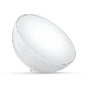 Hue juhtmevaba LED valgusti Philips Go Bluetooth