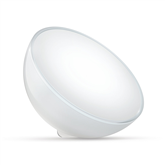 Hue wireless LED light Philips Go Bluetooth