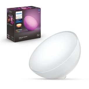 Juhtmevaba nutivalgusti Philips Hue LED Go Bluetooth