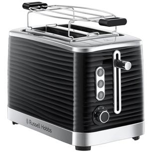 Toaster Russell Hobbs Inspire