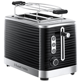 Toaster Russell Hobbs Inspire