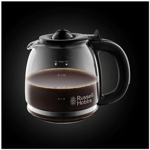 Kohvimasin Russell Hobbs Inspire