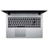 Sülearvuti Acer Aspire 5