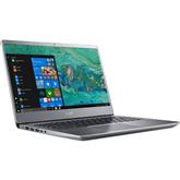 Ноутбук Acer Swift 3