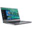 Sülearvuti Acer Swift 3