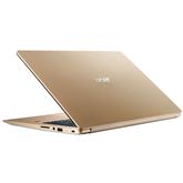 Sülearvuti Acer Swift 1