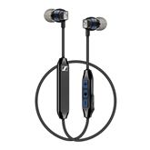 Wireless headphones Sennheiser CX 6.00BT