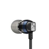 Juhtmevabad kõrvaklapid Sennheiser CX 6.00BT