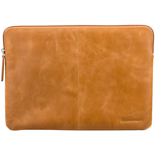 Notebook sleeve dbramante1928 Skagen (13)