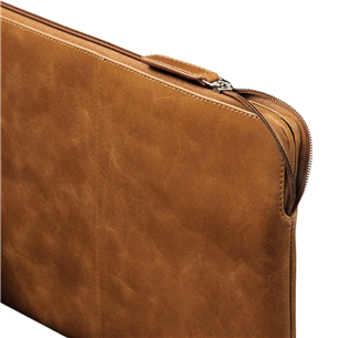 Notebook sleeve dbramante1928 Skagen (13'')