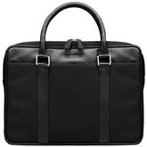Notebook bag dbramante1928 Stelvio (14)